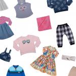 बच्चे के कपडे खरीदते समय ना करे ये गलतियां