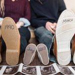 गर्भावस्था की घोषणा कब करे | When To Announce Pregnancy