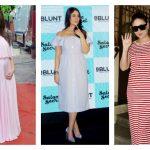 क्या Maternity Clothes पहनना जरुरी है?