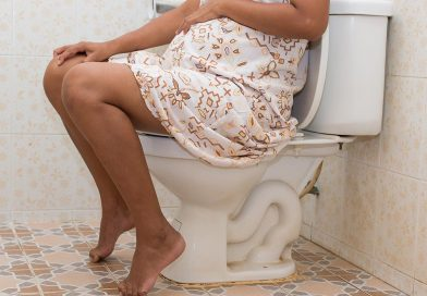 Constipation-During-Pregnancy