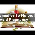 गर्भवती होने से कैसे बचें – प्रेग्नेन्सी रोकने के घरेलू उपाय