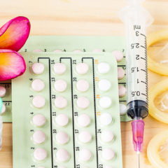 5_Different_Methods_of_Contraception